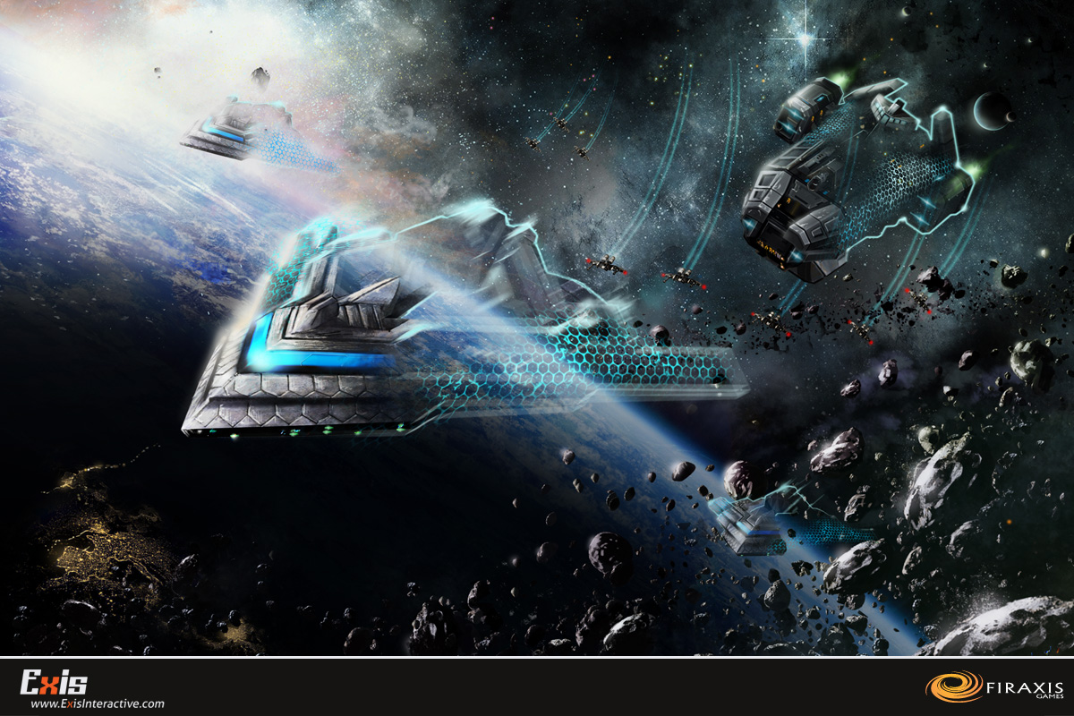 s star wars starship wallpapers - photo #12